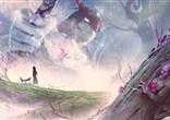 寻找艾欧尼亚之灵:破碎的过往 重铸的现今