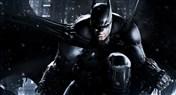 九大任务卡牌评测 蝙蝠侠归来决战加尔鲁什