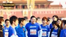 LPL夏季总决赛暨六周年庆降临北京!