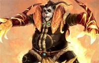 魔兽世界6.2武僧坦地狱火堡垒装备选择