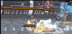 锤爆一切 DNF咸鱼力法1分25秒小跑机械王座