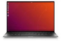 戴尔推出全新2020 XPS 13笔记本电脑开发者版 最高搭载32GB内存