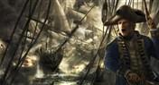 70%胜率吊打海盗战 新夜幕奇袭海盗贼卡组
