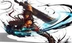 疾风之刃:天心区第一斩狂单刷奇袭阿斯莫德刺鼠