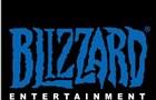 暴雪娱乐与网易续签在华游戏运营权
