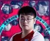 LNG官宣:ADC卢麒(Asura)成为自由人