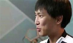 TSM大师兄:Uzi是世界第一卢锡安操作很完美
