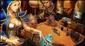 炉石传说主流套牌构筑要点 关键卡牌的抉择