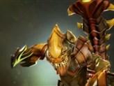 天下DotA第10期:回顾2013年G联赛八强战