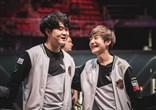 外媒专访Huni:我的个人目标是拿下NA冠军