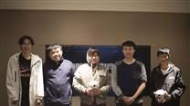 京东电脑数码电竞巅峰之旅Day2:燃烧电竞之魂 对战JDG战队!(4)