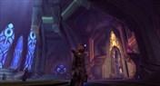 魔兽世界7.0前瞻:牧师职业大厅一览