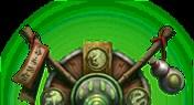 兔玩网6.0德拉诺之王酿酒武僧指南