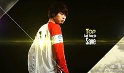 iG引援第一波:Najin Shield上单Save加盟