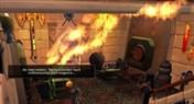 炫耀一番!7.0火法对话NPC可获赠神器能量