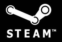 Steam商城打不开?Golink免费加速器为您助力
