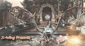 玩家自制:黑石铸造厂MV 燃爆你的灵魂!