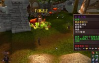 魔兽世界6.2剑圣之镜是什么?剑圣之镜如何获得?