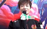 兔玩小剧场:收到程潇生日祝福的刘青松究竟有多开心?