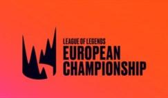 LEC宣布将于下周开始恢复线下比赛