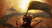 天堂向左 战士向右:信仰防战战术对抗要点