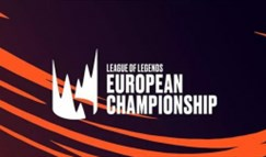 LEC欧洲联赛最后一张世界门票即将产生