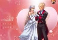dnf结婚系统是什么 有什么用