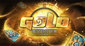 炉石传说黄金超级联赛战报 秋季赛64强诞生