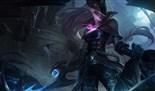大神怎么玩:Viper厄斐琉斯 团队40%伤害