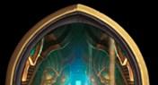炉石传说探险者协会BOSS神庙逃亡英雄模式卡组攻略