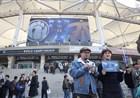 京东电脑数码电竞巅峰之旅Day3:旅途的终点 见证iG夺冠瞬间