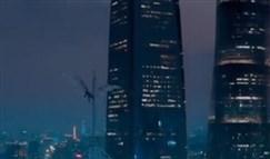 英雄联盟S10全球总决赛举办地落户上海