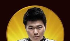 LPL懒人看赛事:韦神沙皇反向R 康帝再抢龙