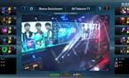 韩国KeSPA杯11月10日:SSB vs SKT 第2场