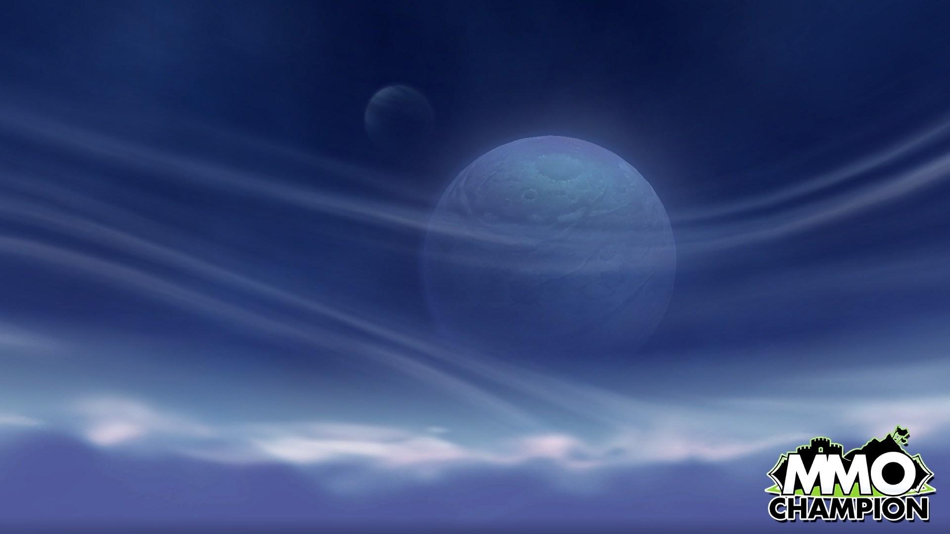 背景 壁纸 风景 皮肤 气候 气象 天空 星空 宇宙 桌面 1920_1080