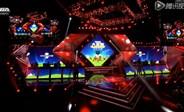 FIFAOL3职业联赛季前赛 张俊 vs 杨湛