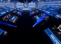 PEL欧洲职业联赛S1第一周第一日比赛回放