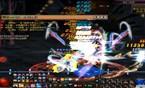 2900力量 DNF超大陆剑魂4分13秒挑战卢克1-5