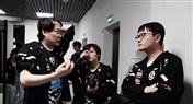 rOtK:打假赛死全家 TI9中国预选赛炼狱难度