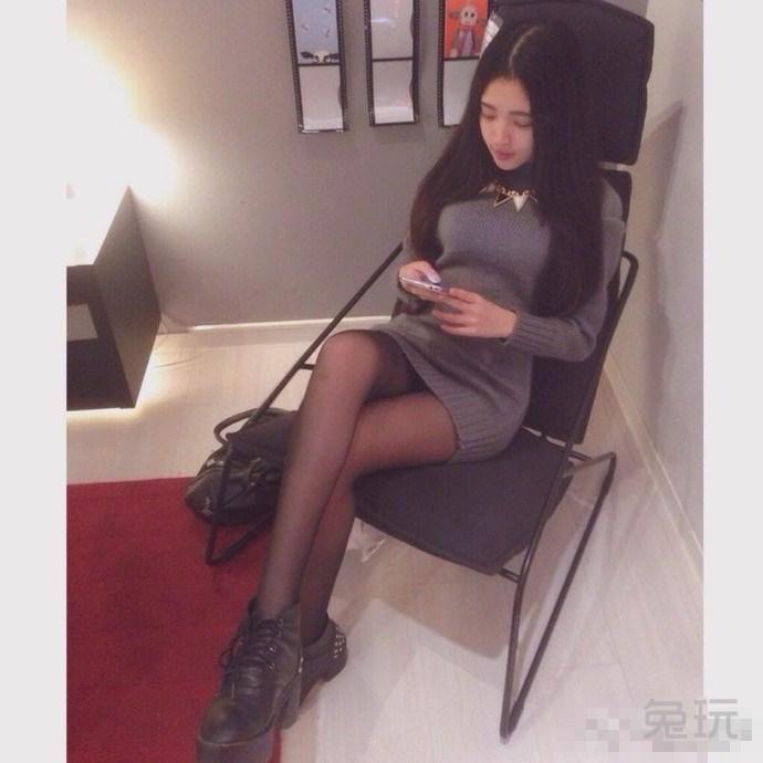 e罩杯人艺_台湾图书馆深蹲女神萧亦瑄 e罩杯大白腿自爆遭30万包养(3)