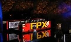 分析FPX横扫G2夺冠原因 小凤凰强大的秘密