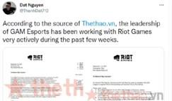 外媒报道:越南赛区队伍仍在努力前往S11