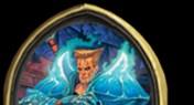 炉石传说NAXX纳克萨玛斯英雄模式攻略 军事区BOSS