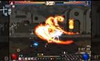 《DNF十佳战记》VOL.28 全程压制猛如雷龙