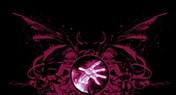 魔兽世界6.2术士三系专精天赋指南攻略