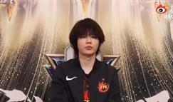 杭州亚运会专访Crisp:最想交手的是DK和T1