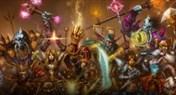 魔兽三字团队副本盘点 炉石新冒险将是哪个