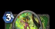 炉石传说游戏机制研究 封魔体系卡牌的研究