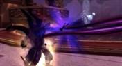 满身的触手!魔兽7.0暗牧技能动画展示
