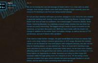 蓝帖:7.2.5版本的邪DK天赋技能改动